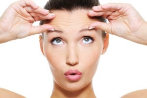 Fat injections, Anti-wrinkle Treatments