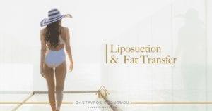 Liposuction, Limassol, Cyprus